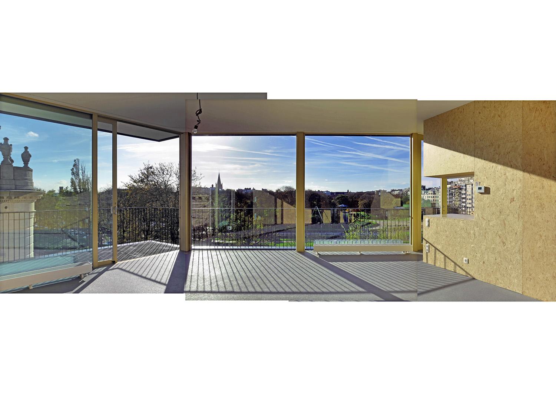 UR_Hof van Belofte_panorama.jpg