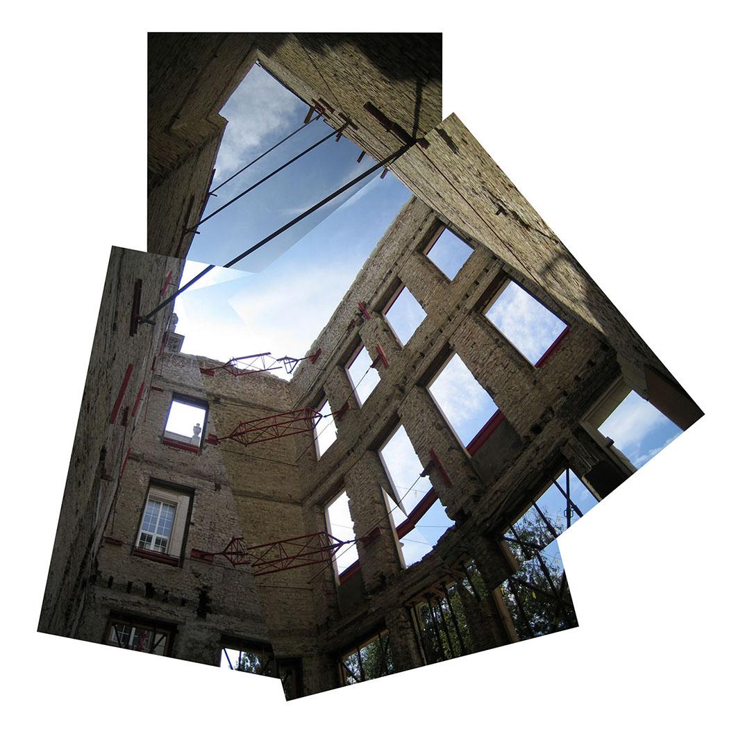 UR_Hof van Belofte_panorama_afbraak.jpg