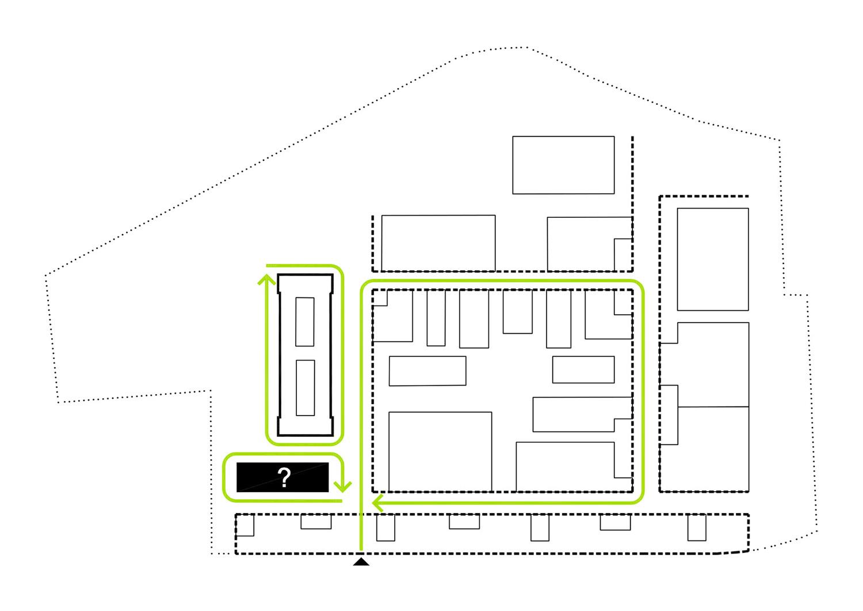 UR_Waregem_sch_stedenbouw1.jpg