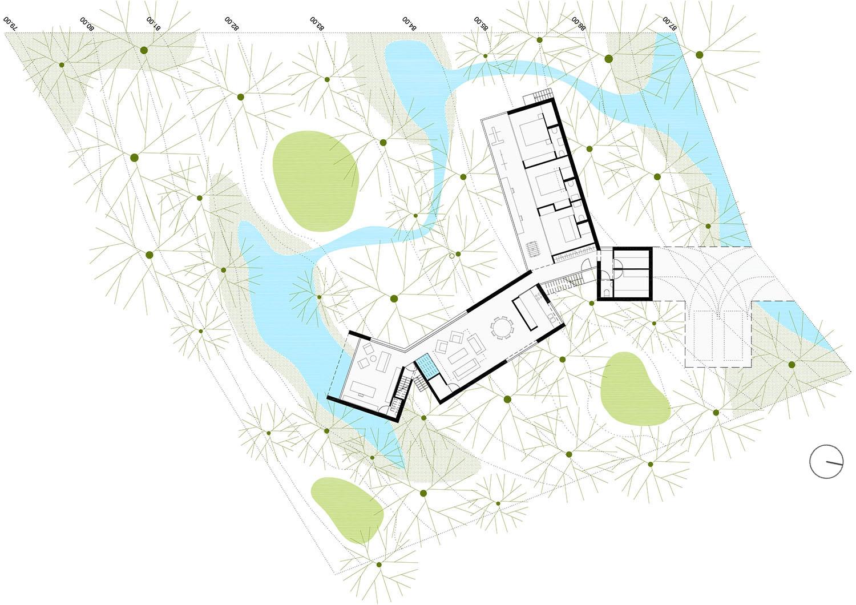 UR_HuisPCB_plan.jpg