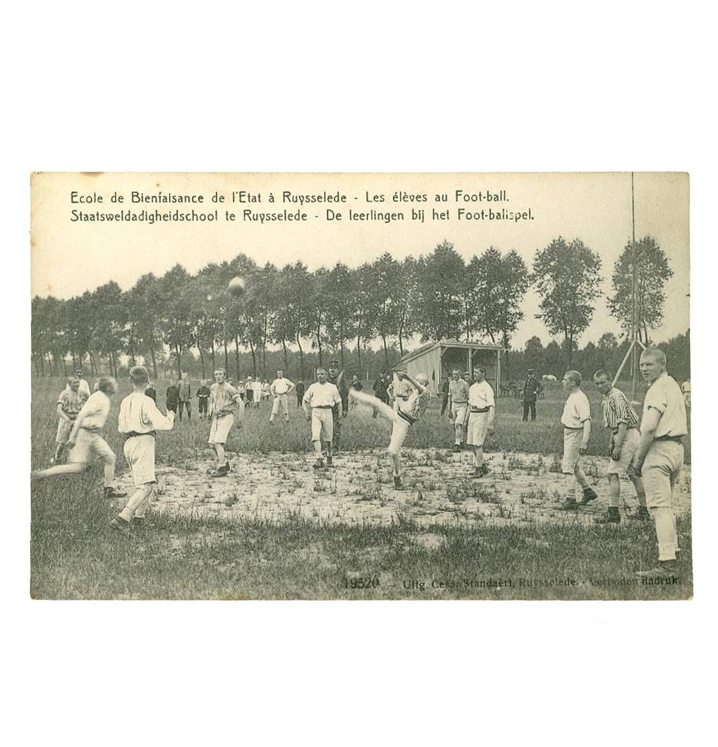 UR_Ruiselede_postkaart.jpg