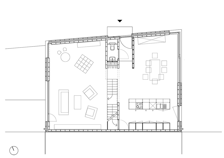UR_HouseWVV_plan0.jpg