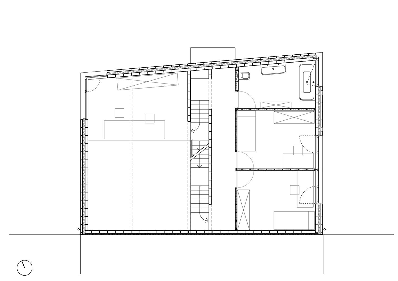 UR_HouseWVV_plan1.jpg