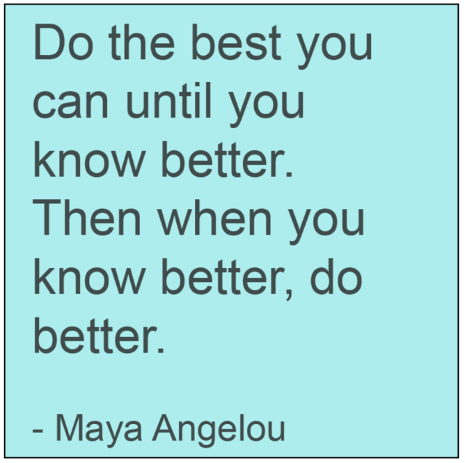 maya-angelou-best-you-can.png