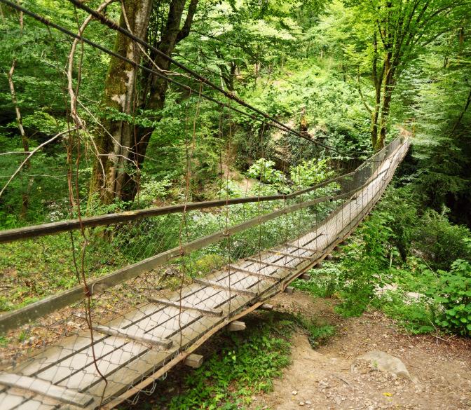 swaying-suspension-bridge-2.jpg