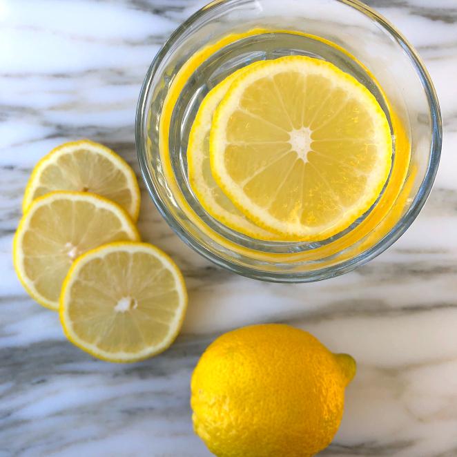 lemonwater-e1522965590394.jpg