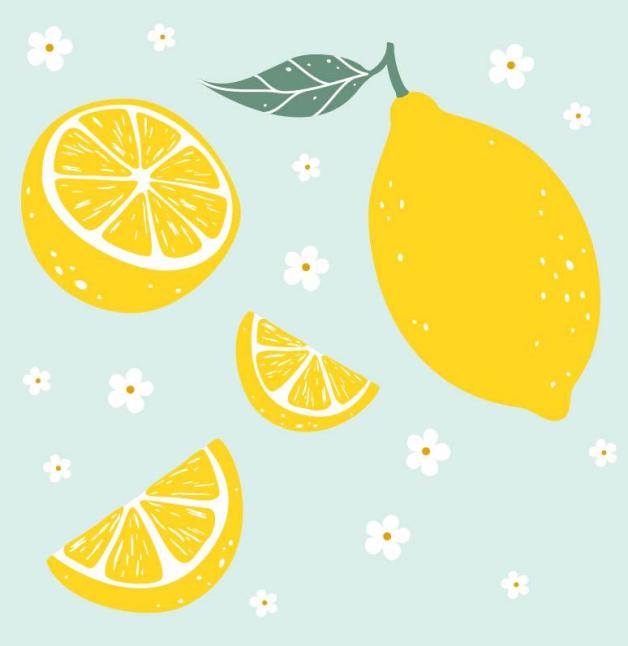 lemons-e1522974110580.jpg