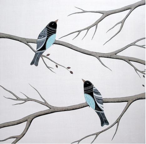 natashanewton-dreamingbirds.png