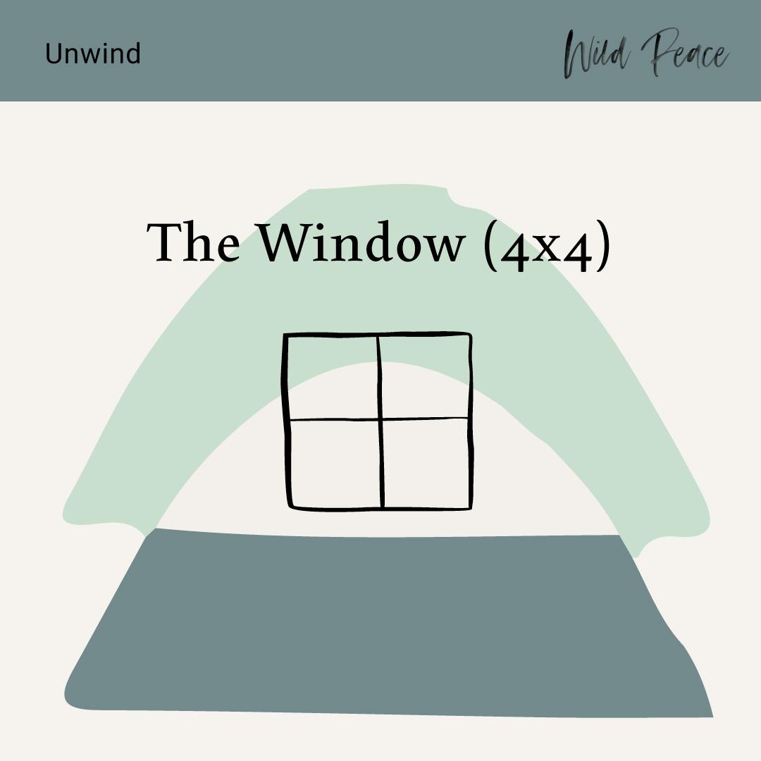 Unwind-The-Window.jpg