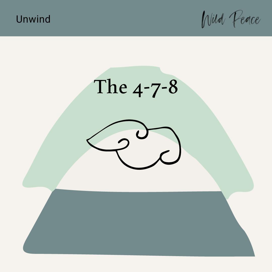 Unwind-The-478.jpg