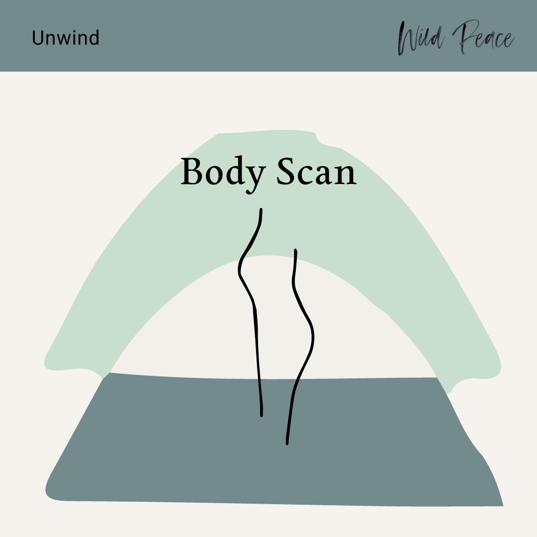 Unwind-The-Body-Scan.jpg