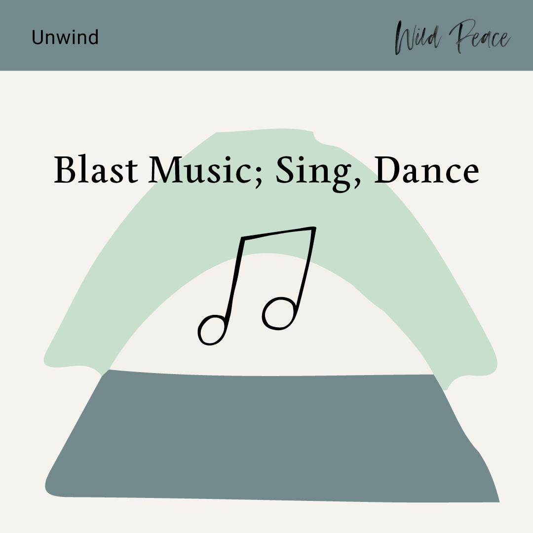 Unwind-Blast-Music.jpg