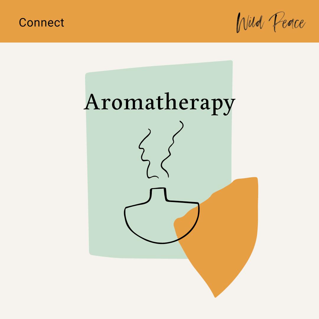 Connect-Aromatherapy.jpg