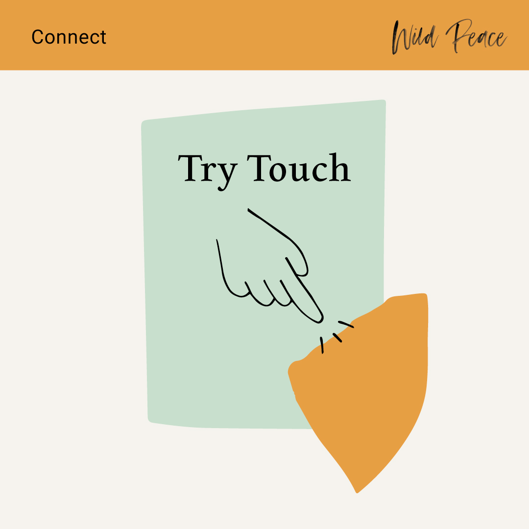 Connect-Try-Touch.jpg