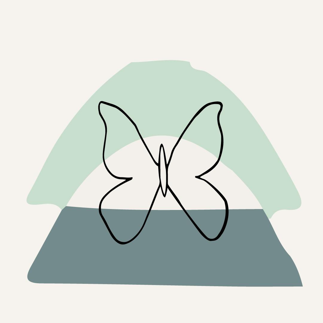 Butterfly-Hug.jpg