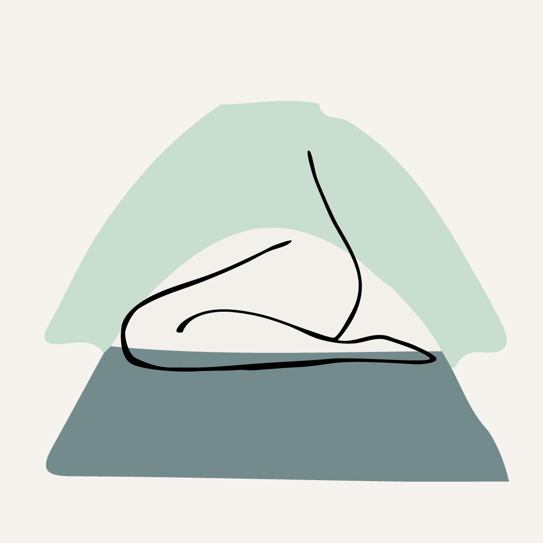 Meditation-App.jpg