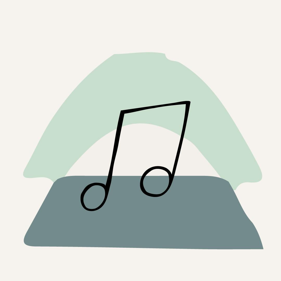 Blast-Music.jpg