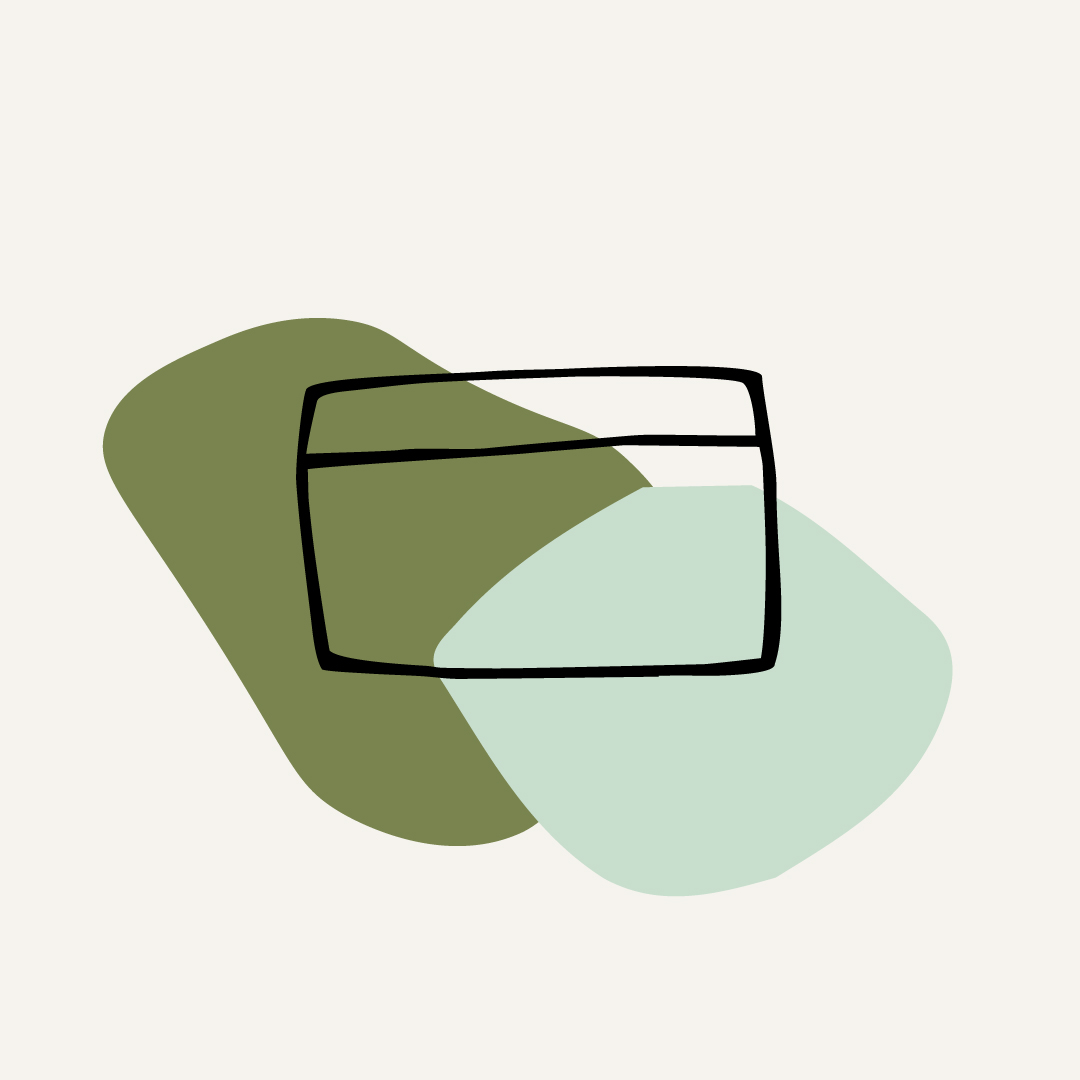Name-It.jpg