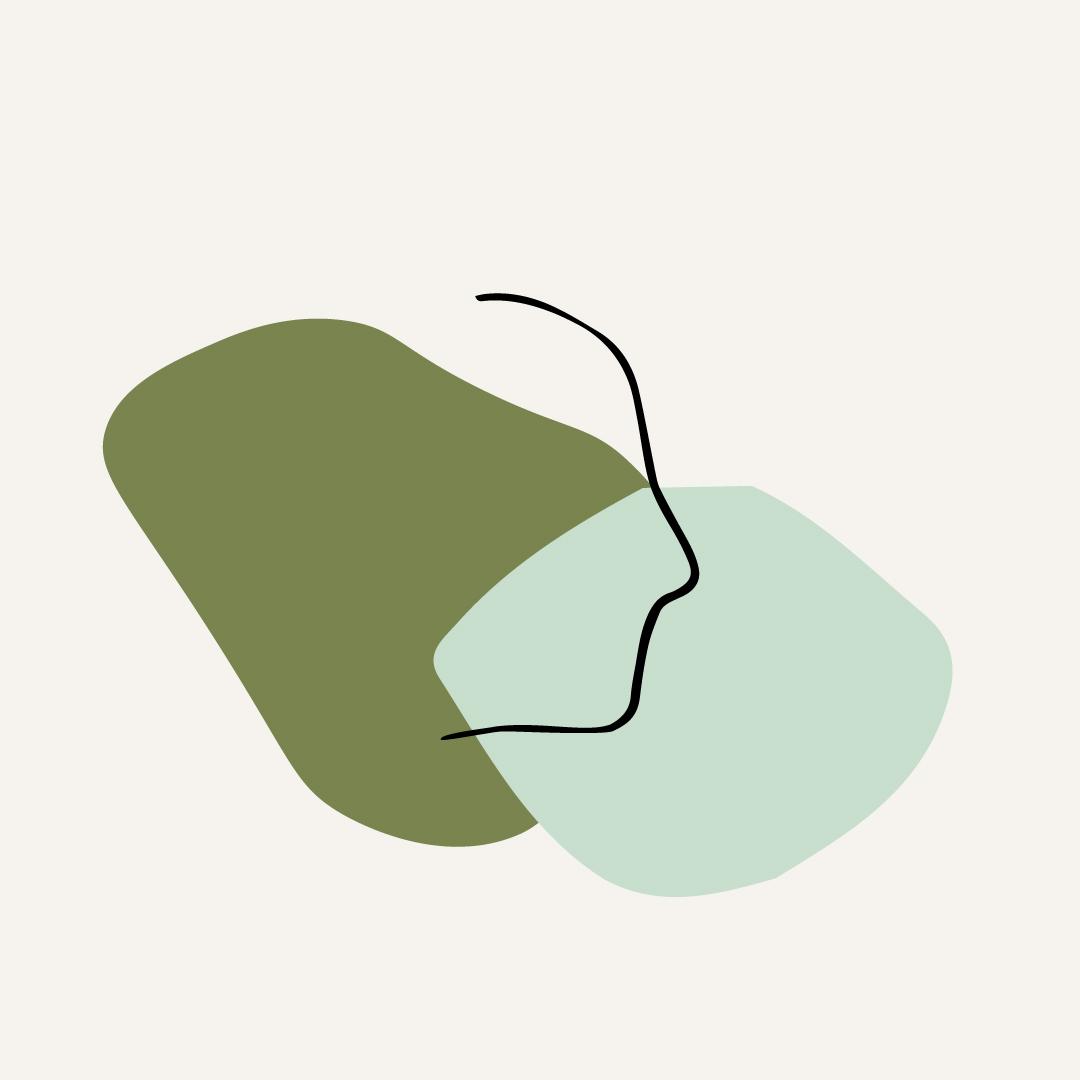 Turn-Head.jpg