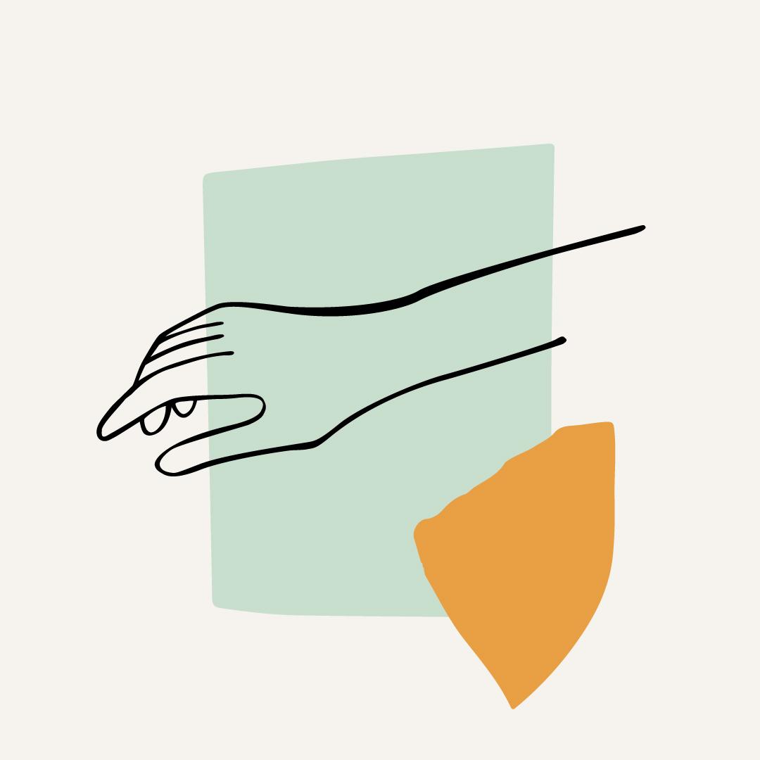 Reach-Out.jpg