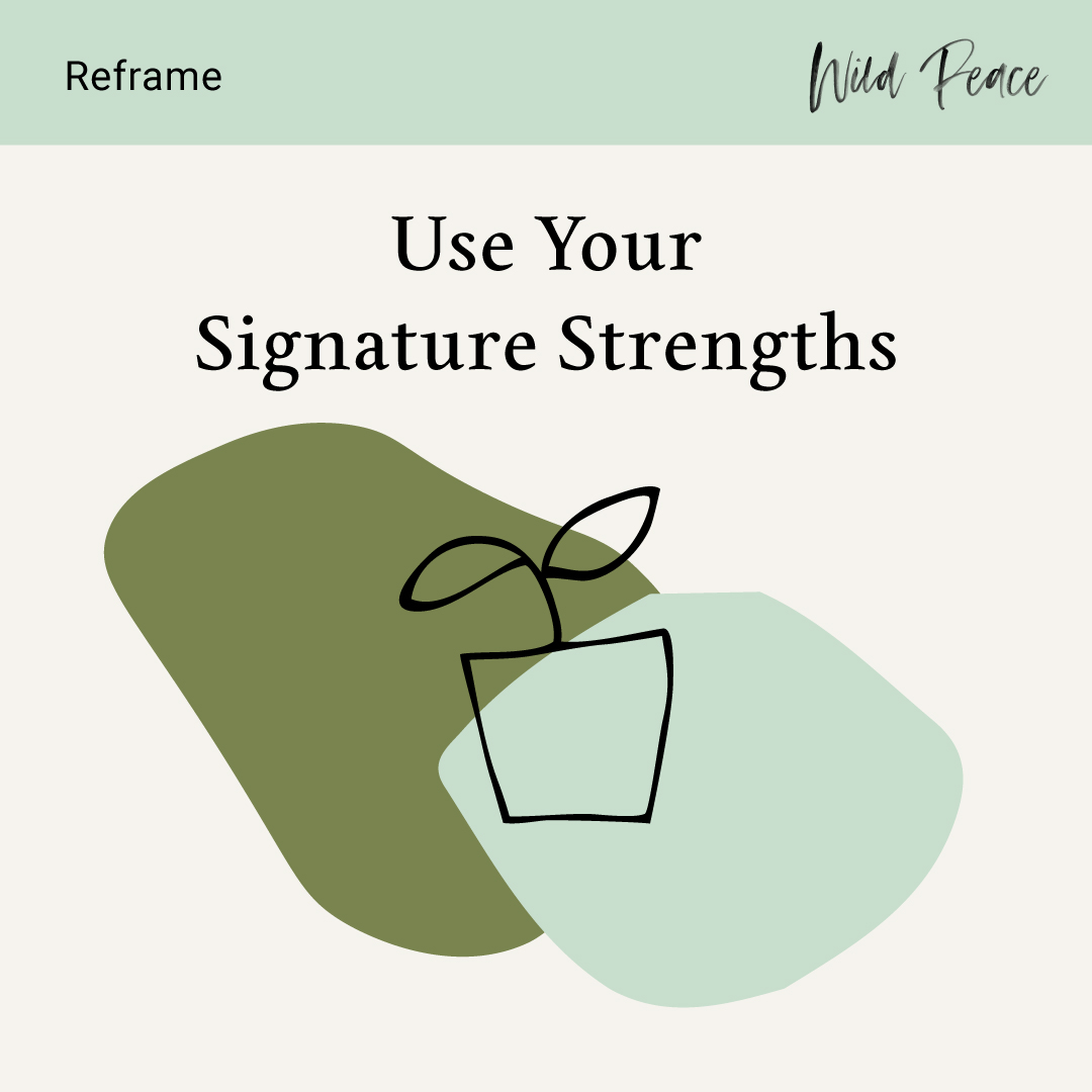 Reframe-Strengths.jpg