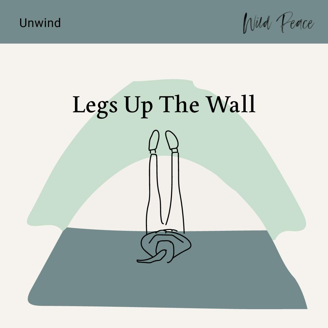 Unwind-Legs.jpg