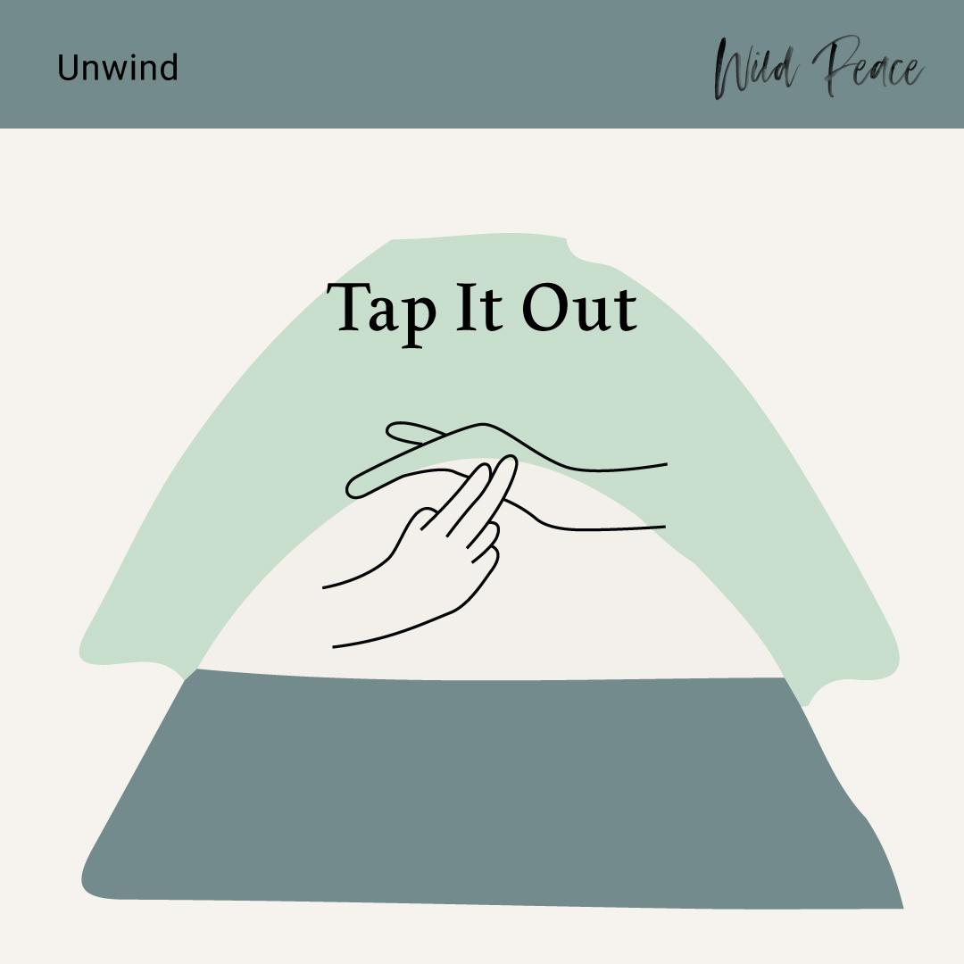 Unwind-Tap-It-Out.jpg