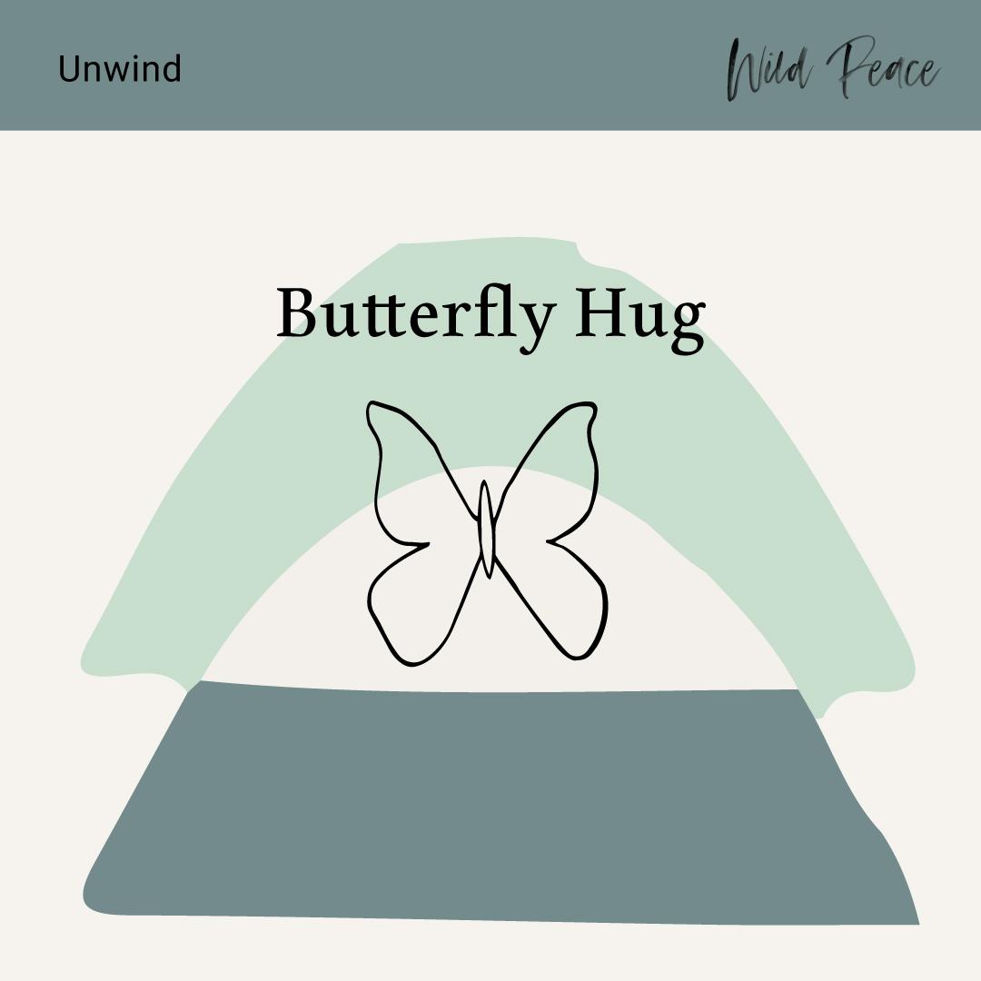 Unwind-Butterfly-Hug.jpg