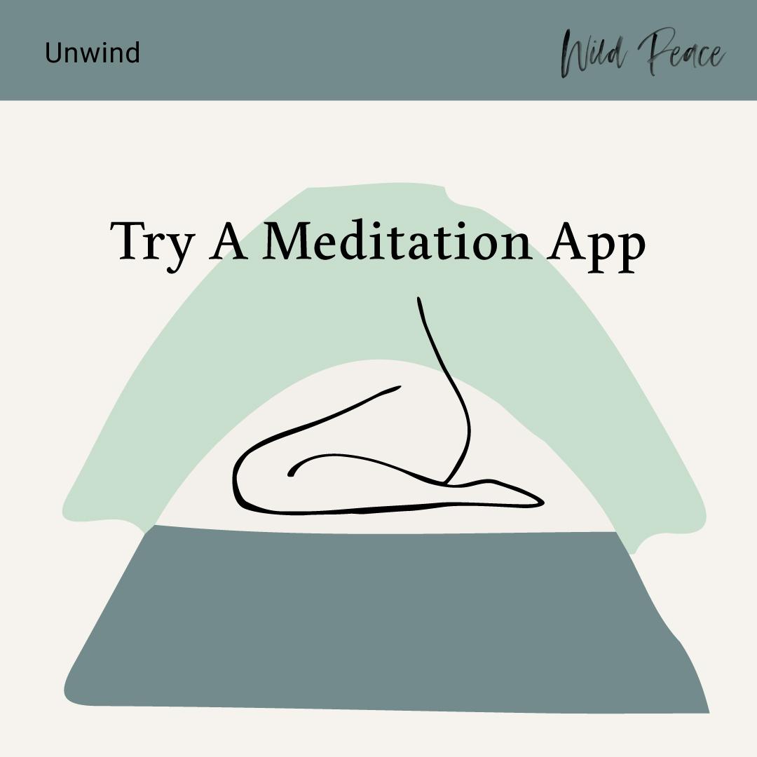 Unwind-Meditation-App.jpg