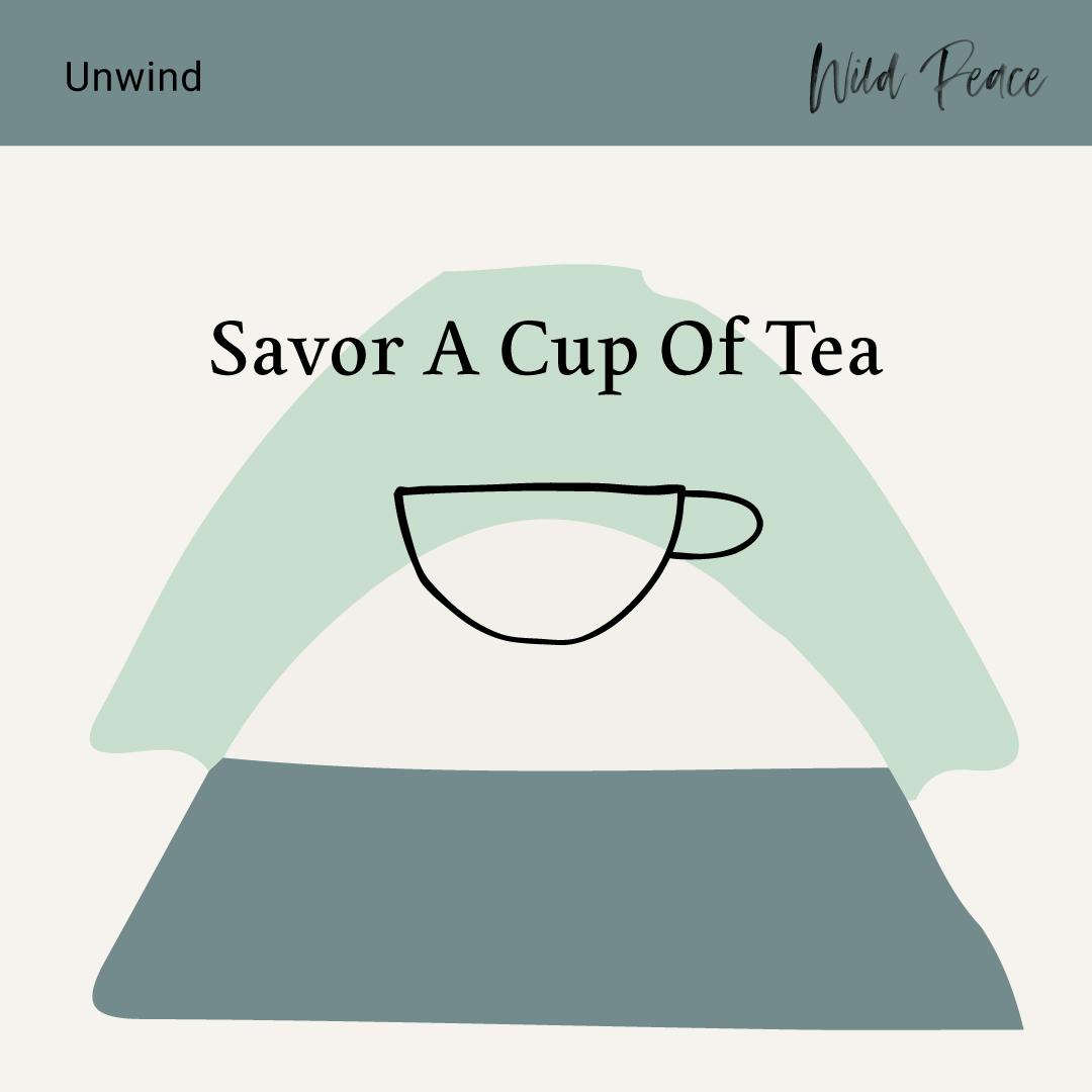 Unwind-Tea.jpg