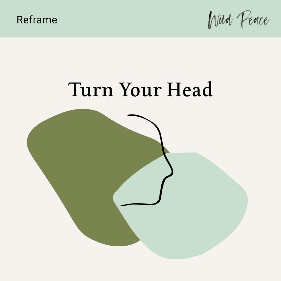 Reframe-Turn-Head.jpg