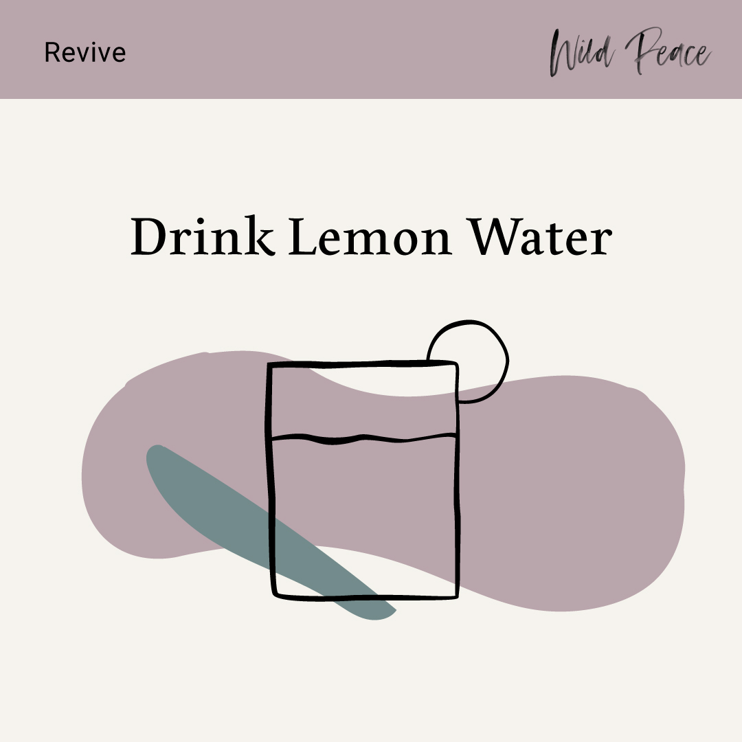 Revive-Lemon-Water.jpg
