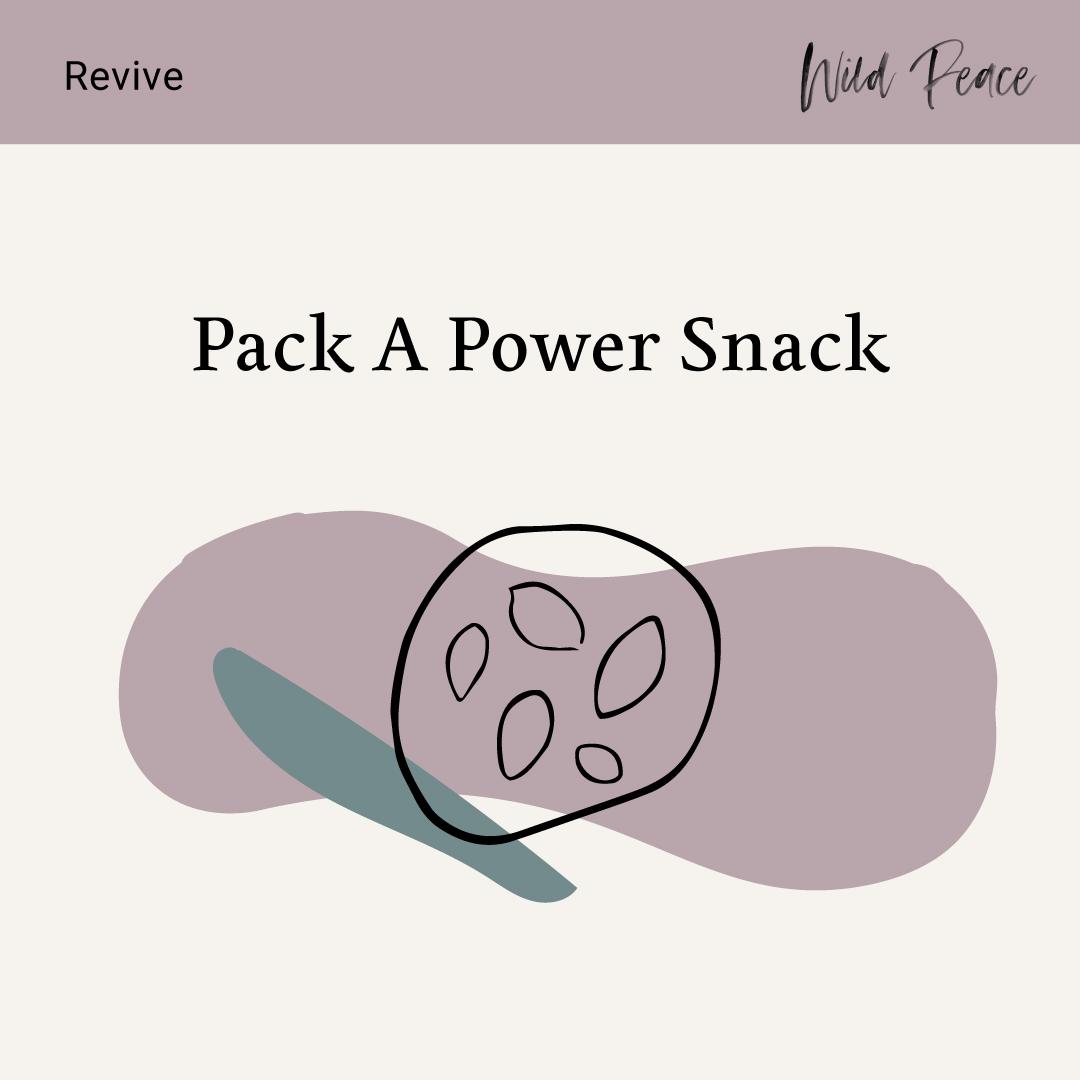 Revive-Power-Snack.jpg