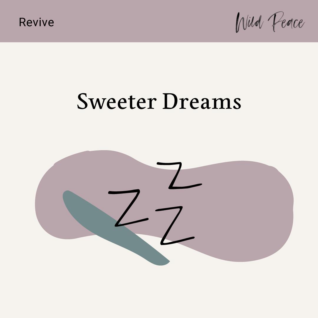 Revive-Sweeter-Dreams.jpg