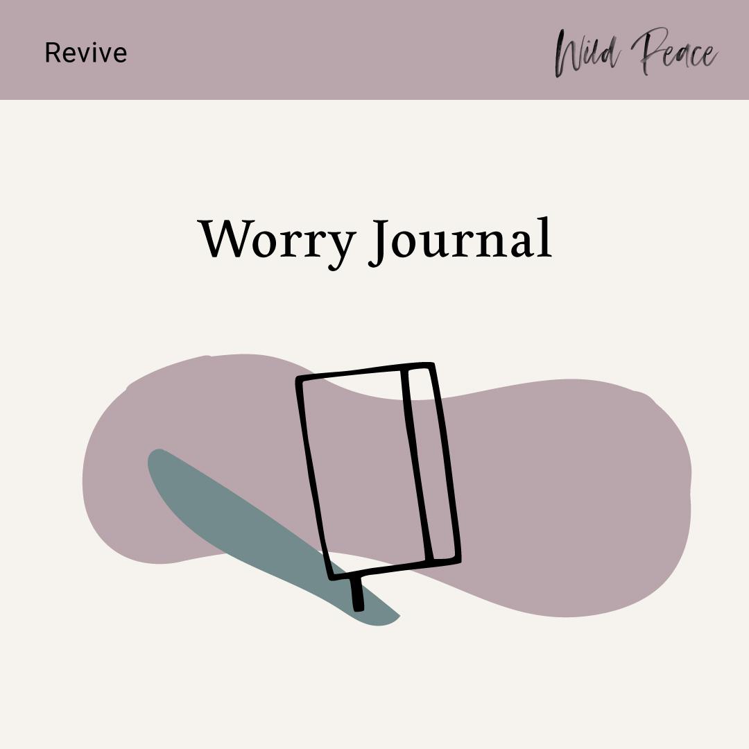 Revive-Worry-Journal.jpg