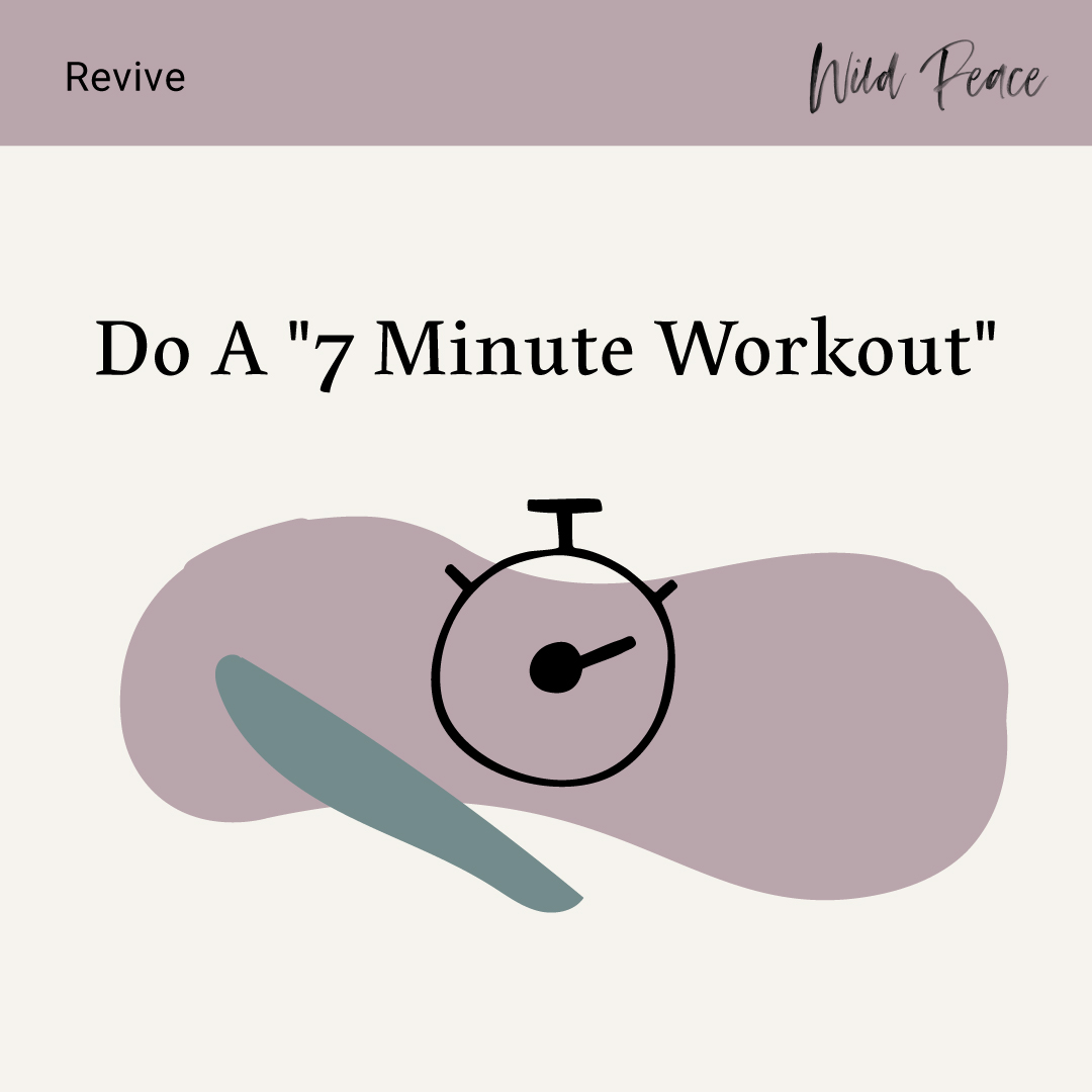 Revive-7-Min-Workout.jpg