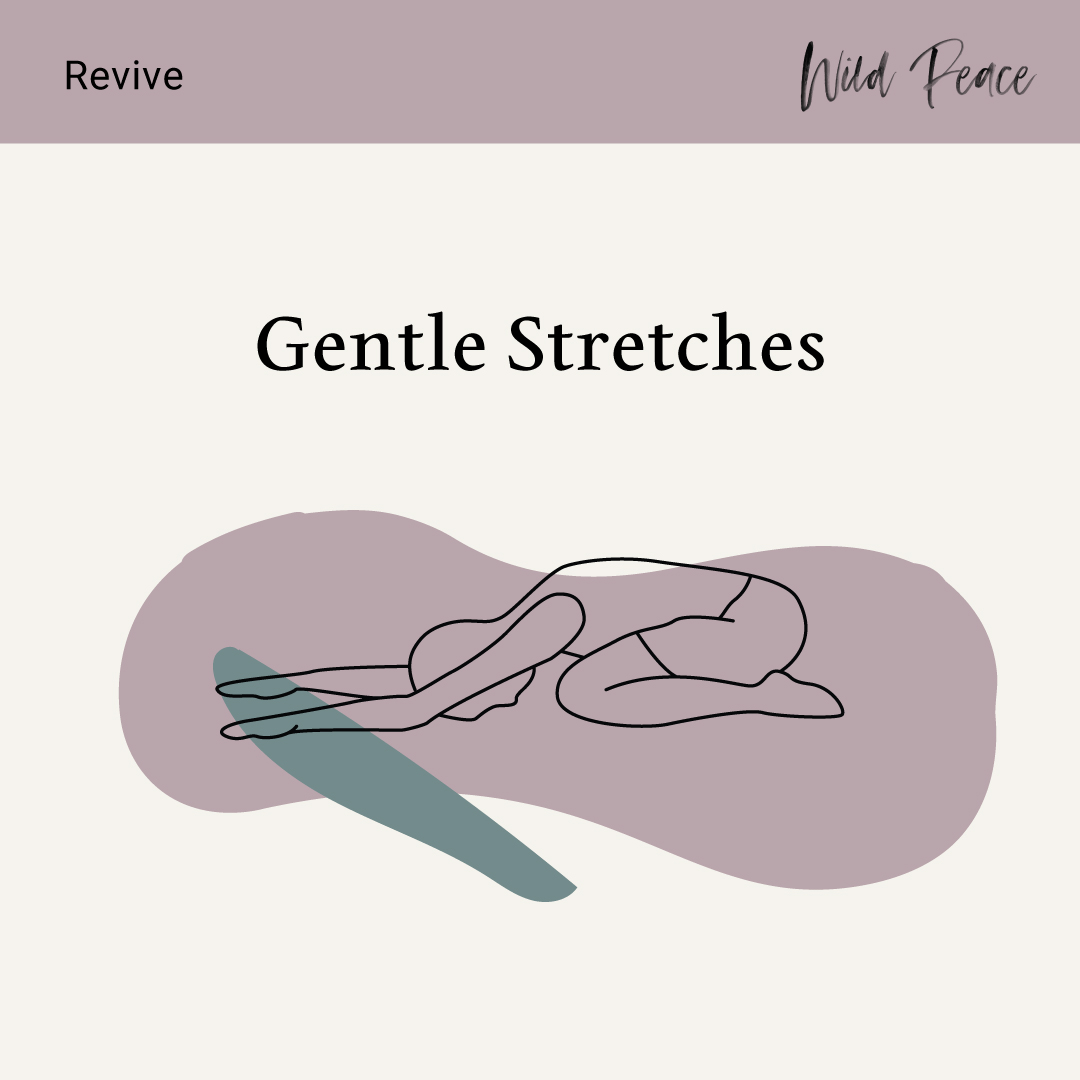 Revive-Gentle-Stretches.jpg