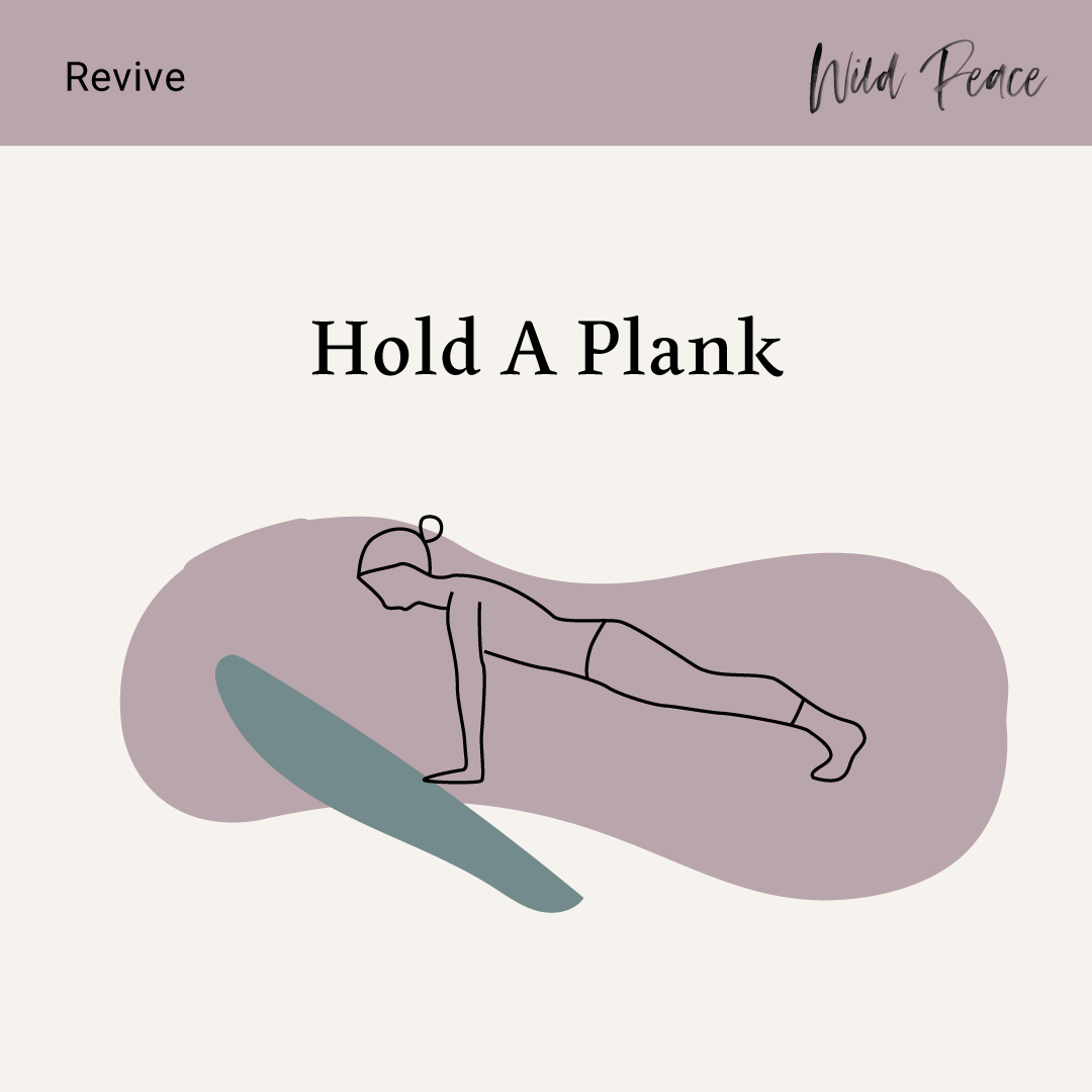 Revive-Hold-Plank.jpg