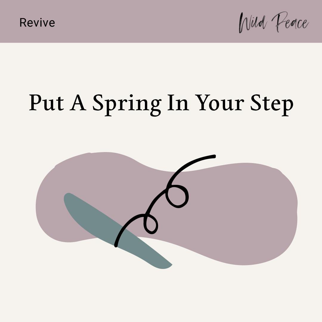 Revive-Spring-in-Step.jpg