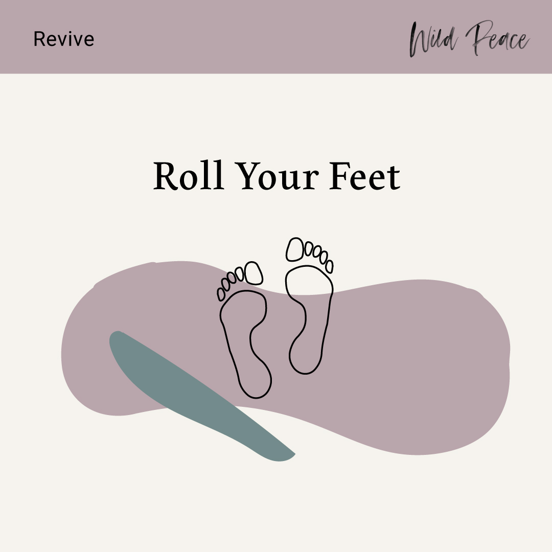 Revive-Roll-Feet.jpg