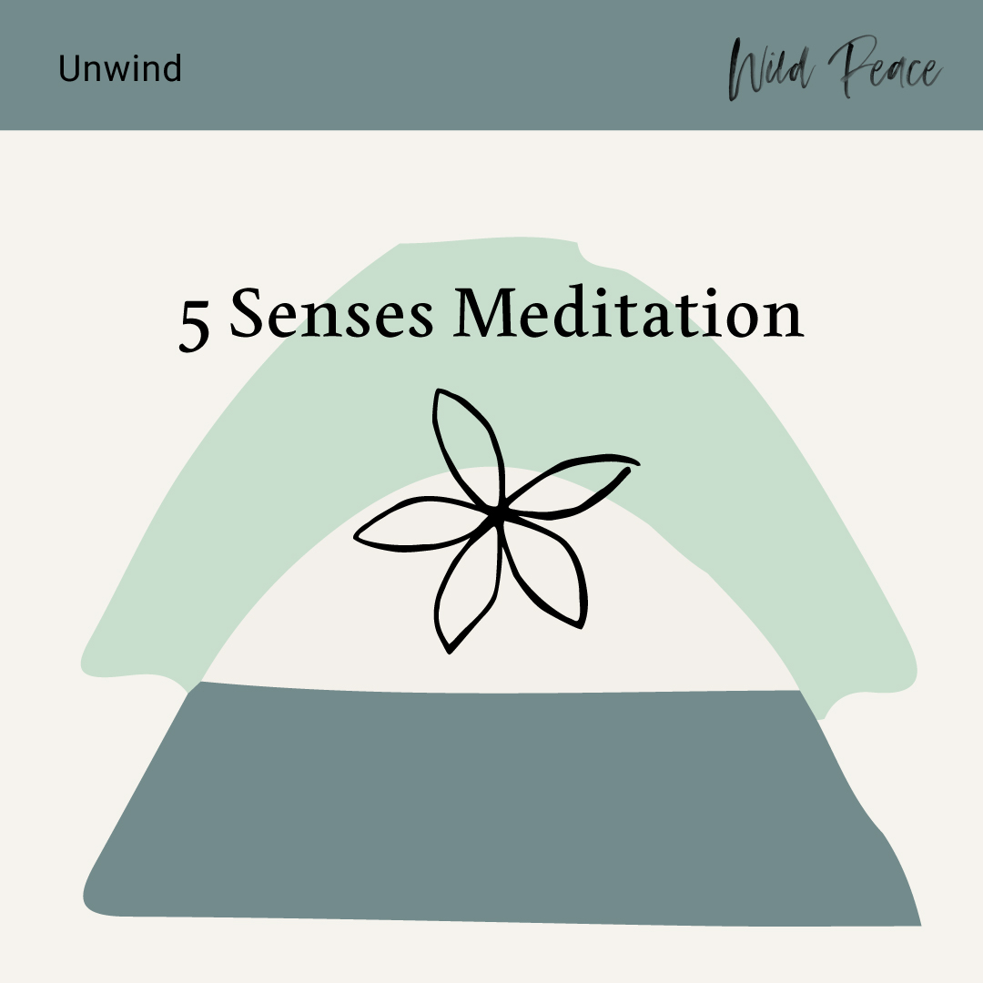 Unwind-5-Senses.jpg