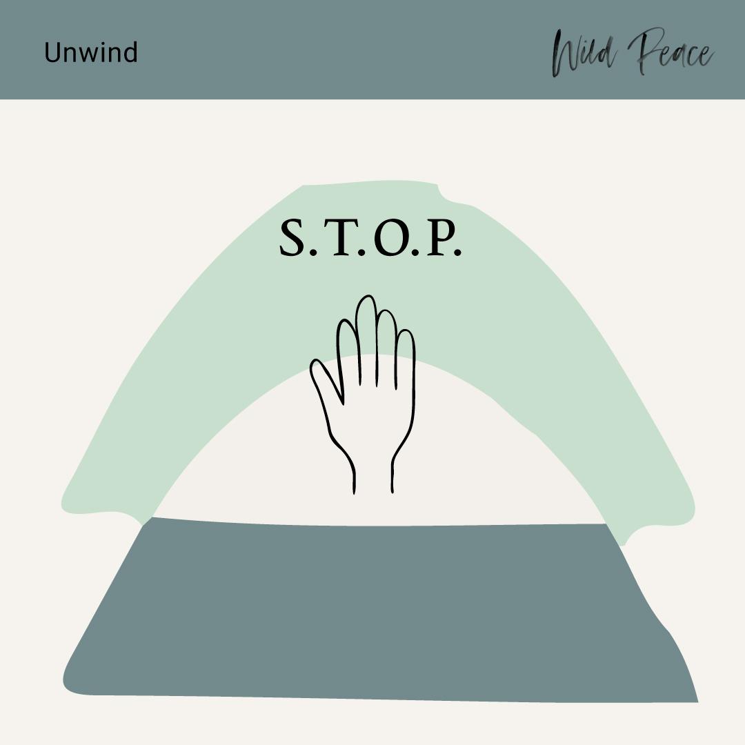 Unwind-STOP.jpg