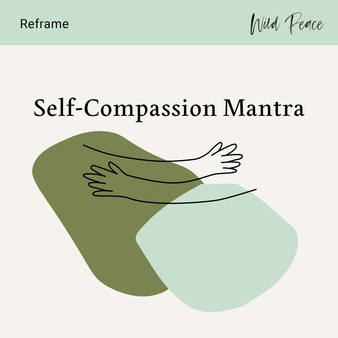 Reframe-Mantra.jpg