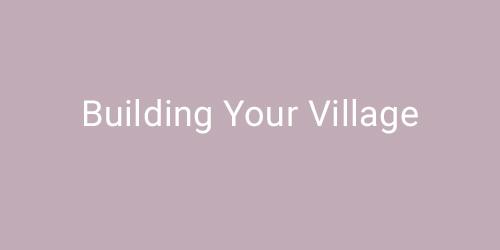 WildPeace_BuildingYourVillage.jpg