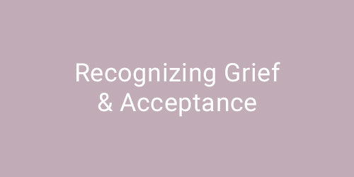 WildPeace_Recognizing-Grief.jpg
