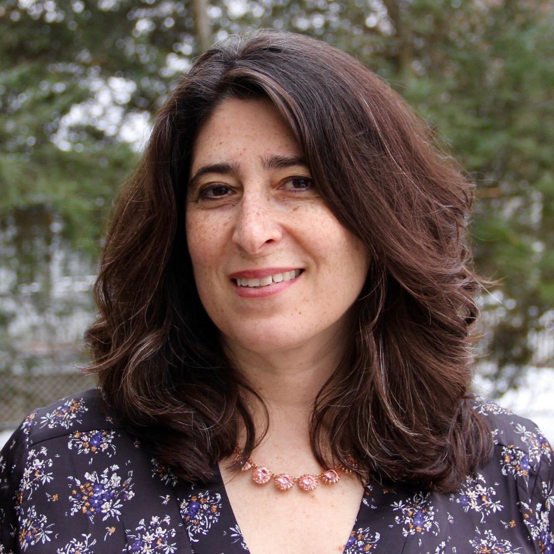 Emily Rubin HS.jpg