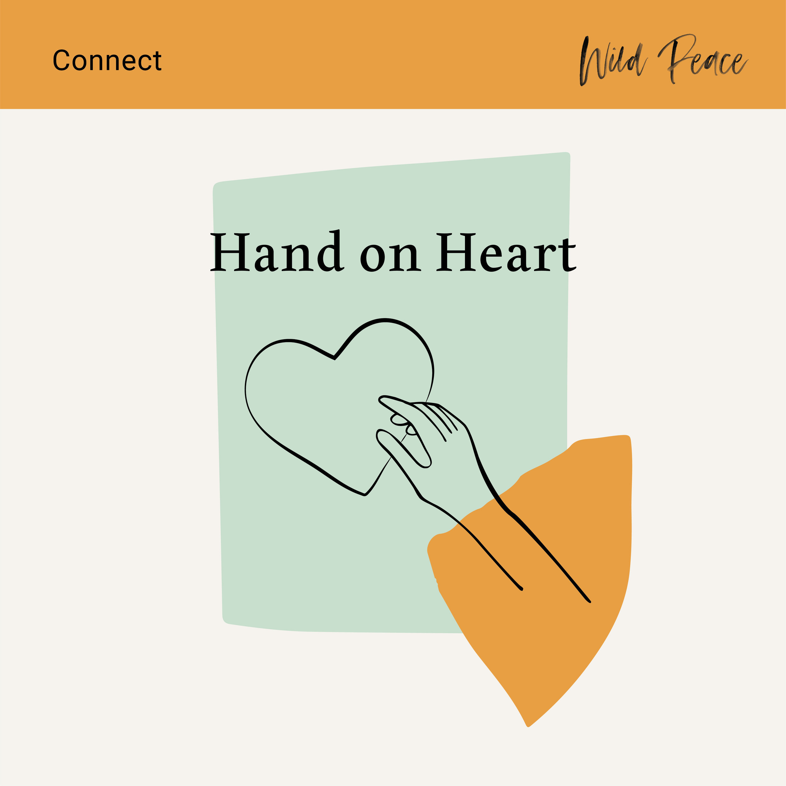 handonheart_reach out 1 copy.jpg
