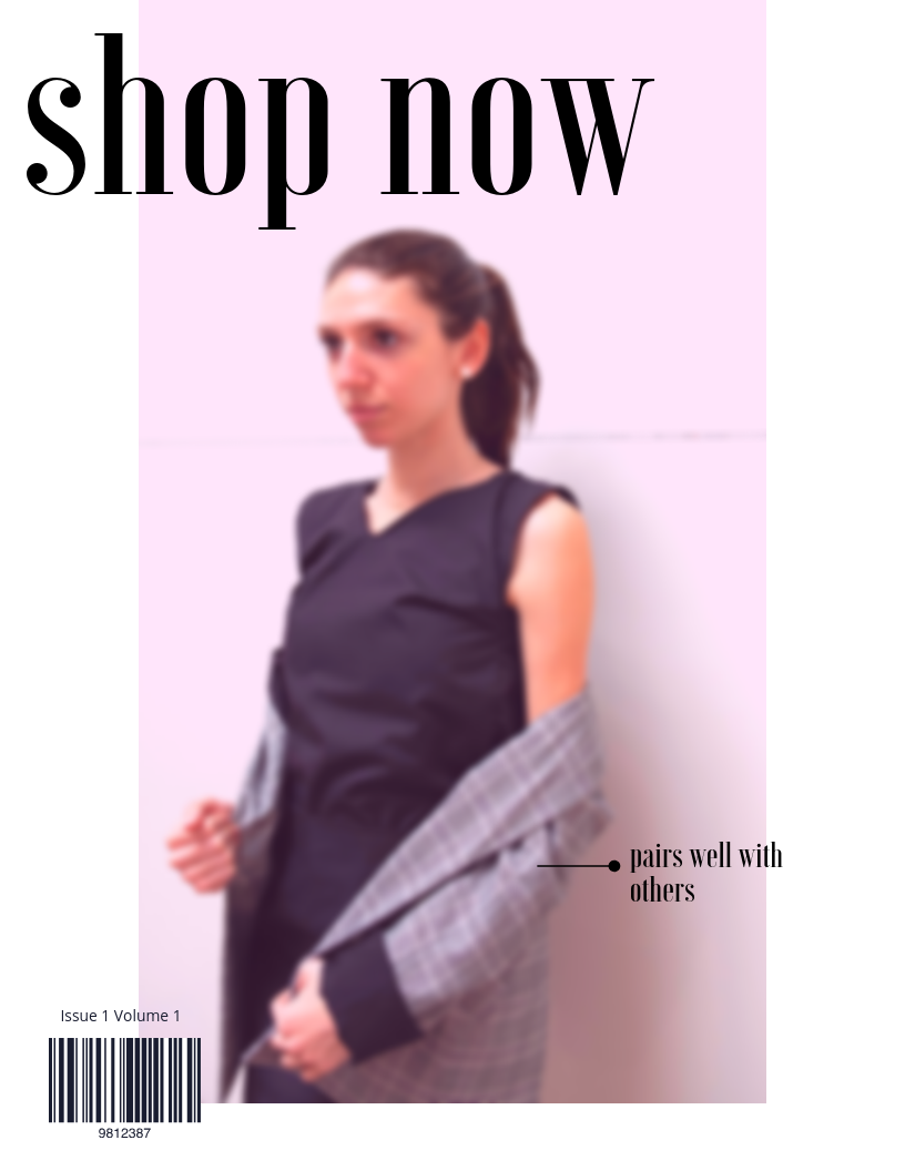 BOSSIE_shopnow.png