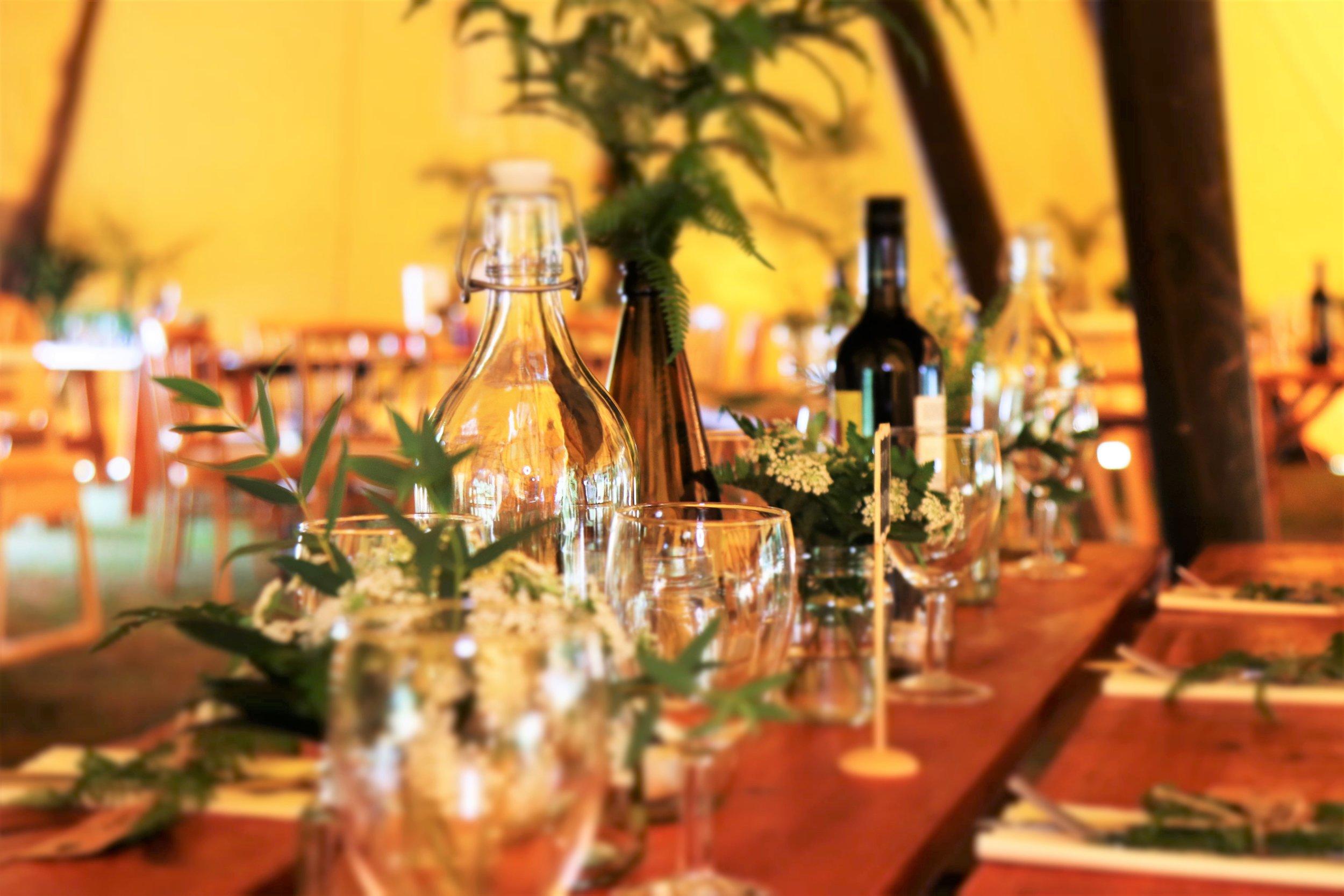 bar-catering-celebration-1243337.jpeg