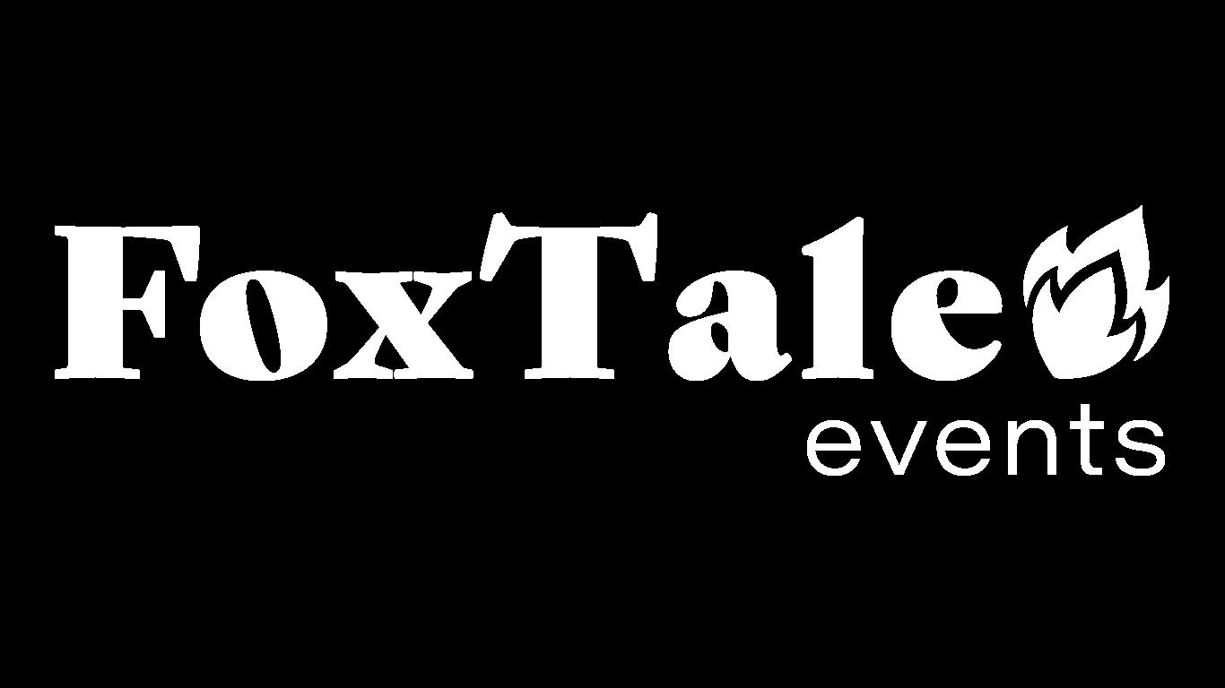 foxtale-logo.png